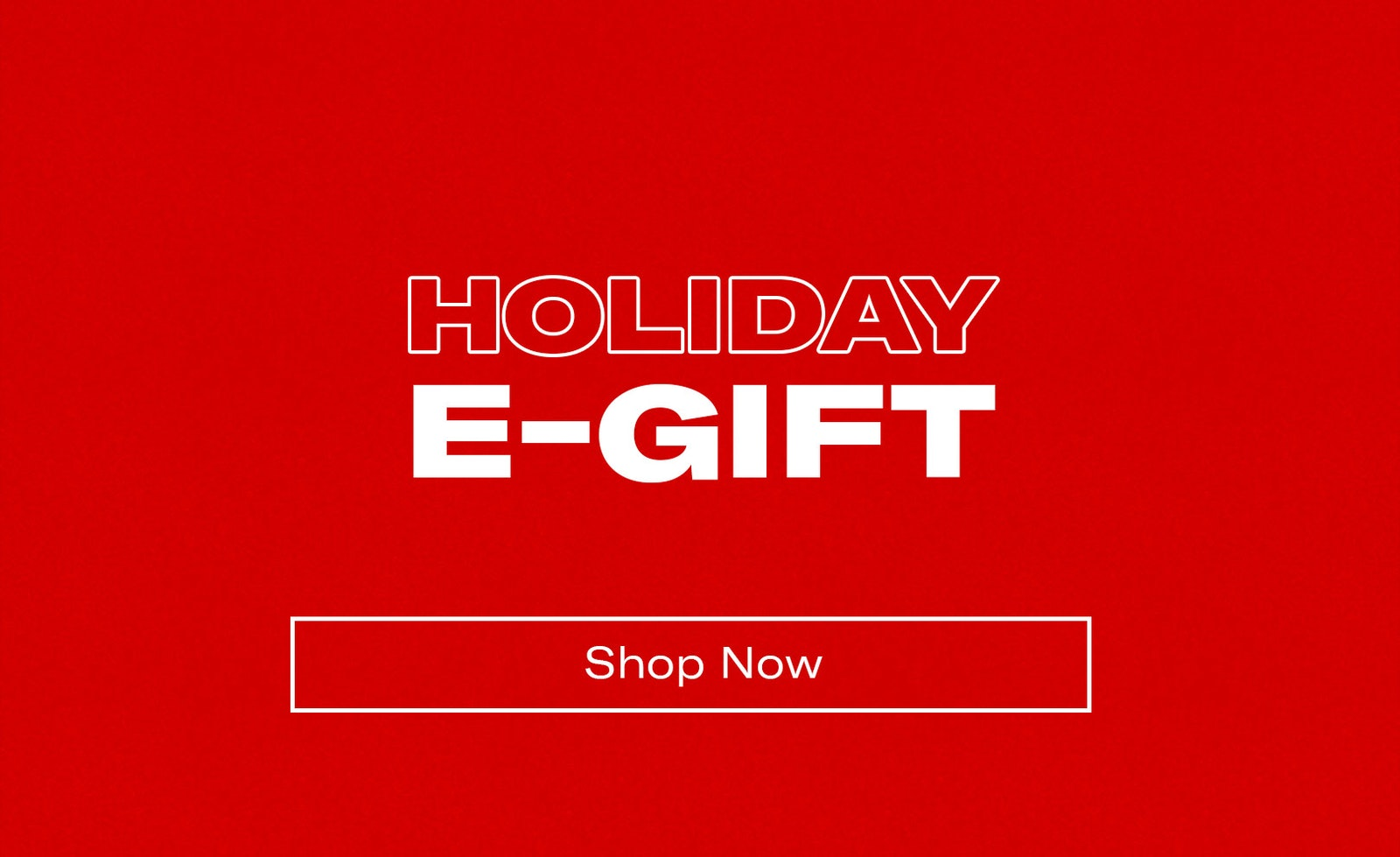 santini-gift-card