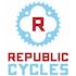 Republic Cycles