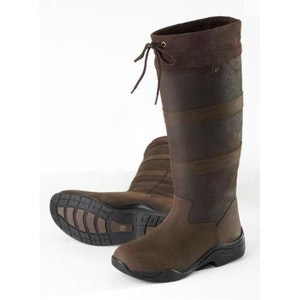 Trailrace ELT San Remo All Weather Boot