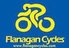 Flanagan Cycles