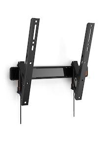 Vogel's Wall 3315 tilting TV wall mount