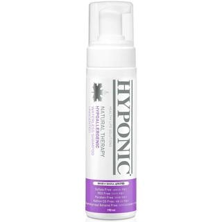 Xpetisland HYPONIC Hypoallergenic Waterless Shampoo Unscented