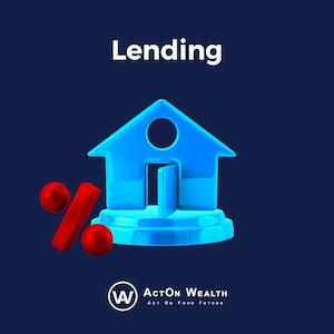 ActOn Wealth Mortgage Broking