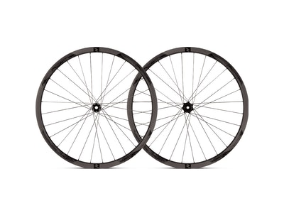 "Reynolds Cycling Blacklabel Enduro 29""Carbon MTB Wheelset Boost"