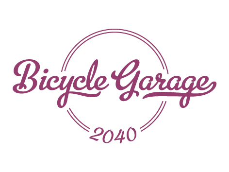 Bicycle Garage 2040 PTY Ltd