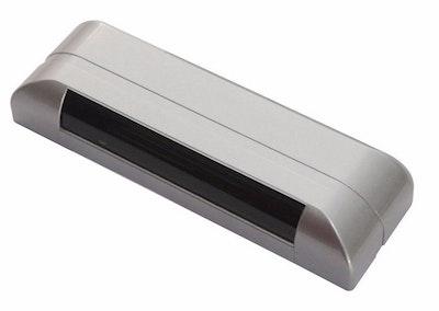 Lockton Infra-red Top Scan Safety Sensor