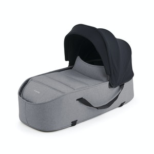 Bumprider Connect Stroller Carrycot