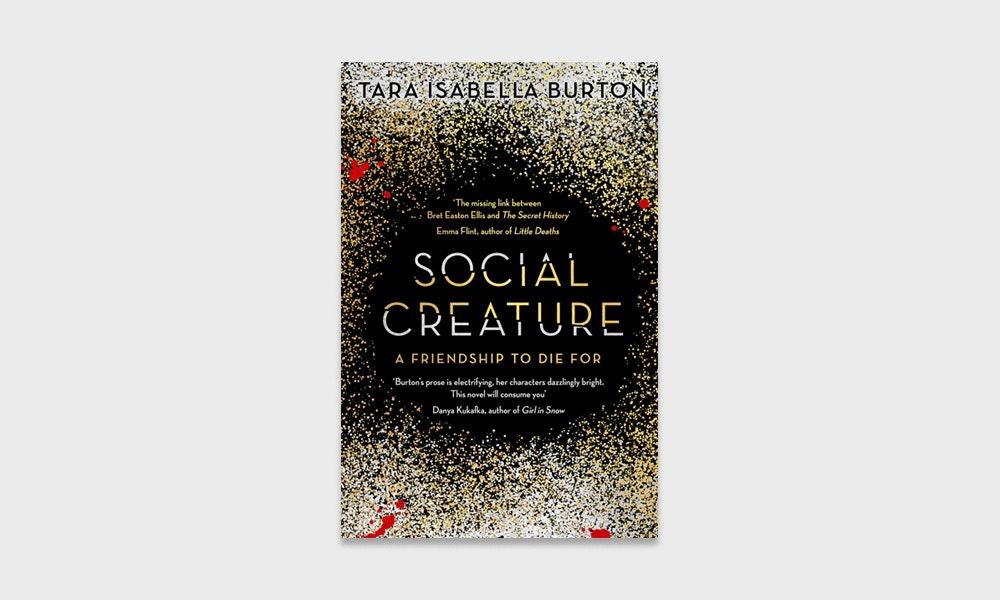 the-myer-market-best-books-august-2018-so-far-social-creature-jpg