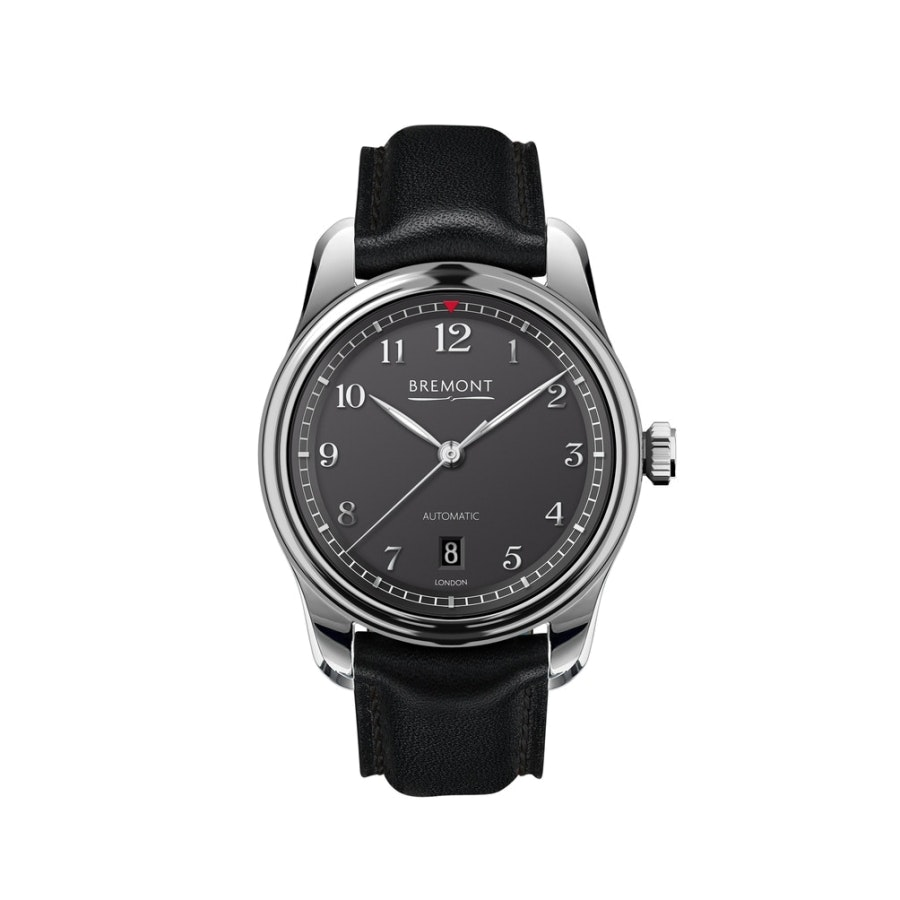 Five best bremont watches for sale