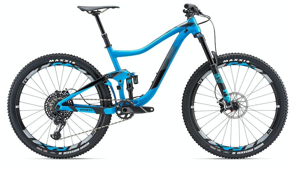 giant-mountainbike-range-preview-bikeexchange-trance-1-jpg