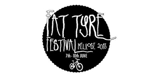 Melrose Fat Tyre Festival is BACK!