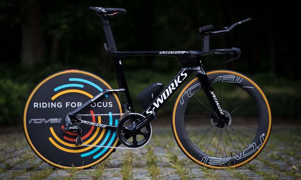 specialized-bikes-of-the-tour-de-france-2019-16-jpg