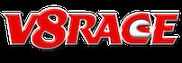 V8RACE Experience Pty Ltd