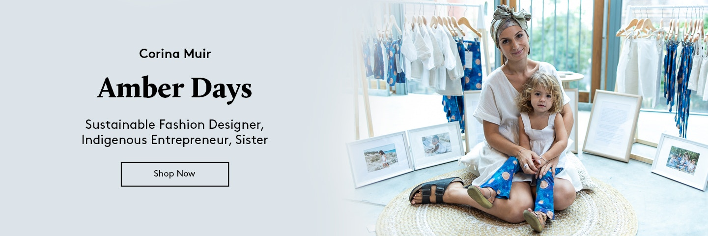 Global Sisters Marketplace