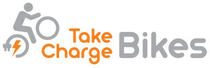 Take Charge Bikes Woking