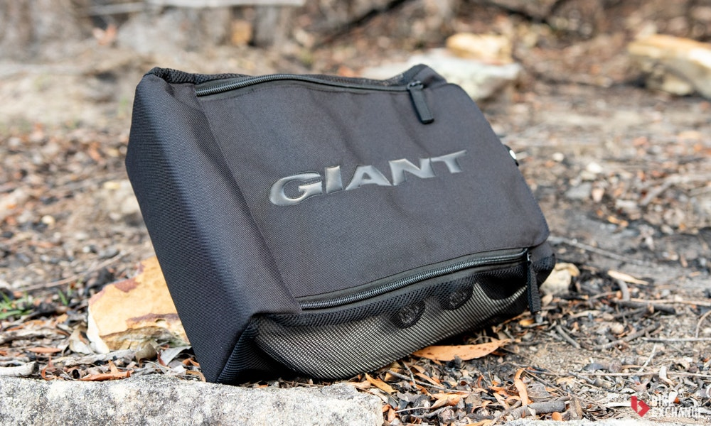giant-surge-pro-road-shoes-2019-first-impressions-3-jpg