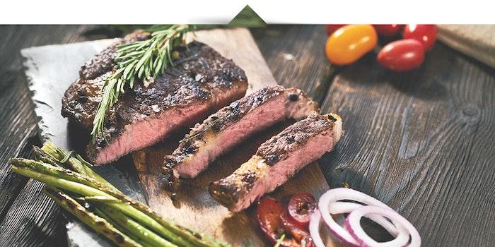 beef-sides-jpg