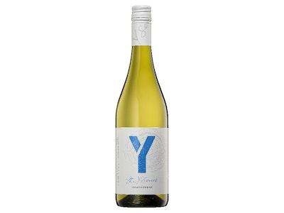 Yalumba Y Series Chardonnay 750mL