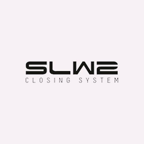 SLW2 TECHNOLOGY