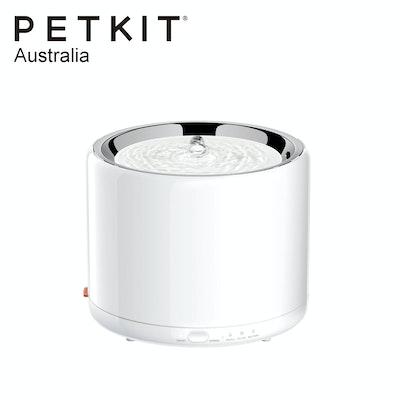 PETKIT EVERSWEET 3 Pet Water Drinking Fountain