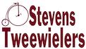 Stevens Tweewielers