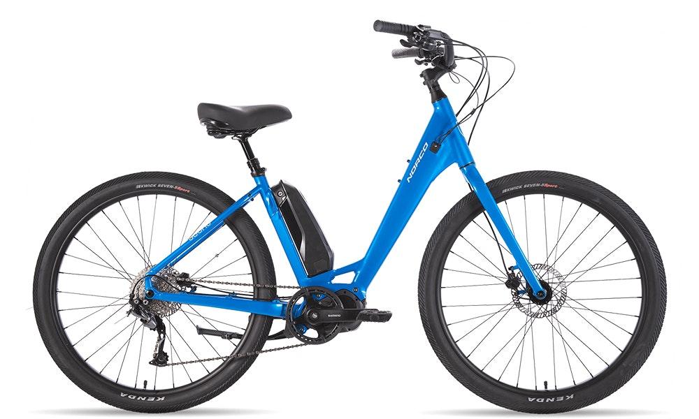 best-mid-range-e-bikes-2020-norco-scene-vlt-jpg