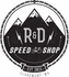 R&D Speed Shop