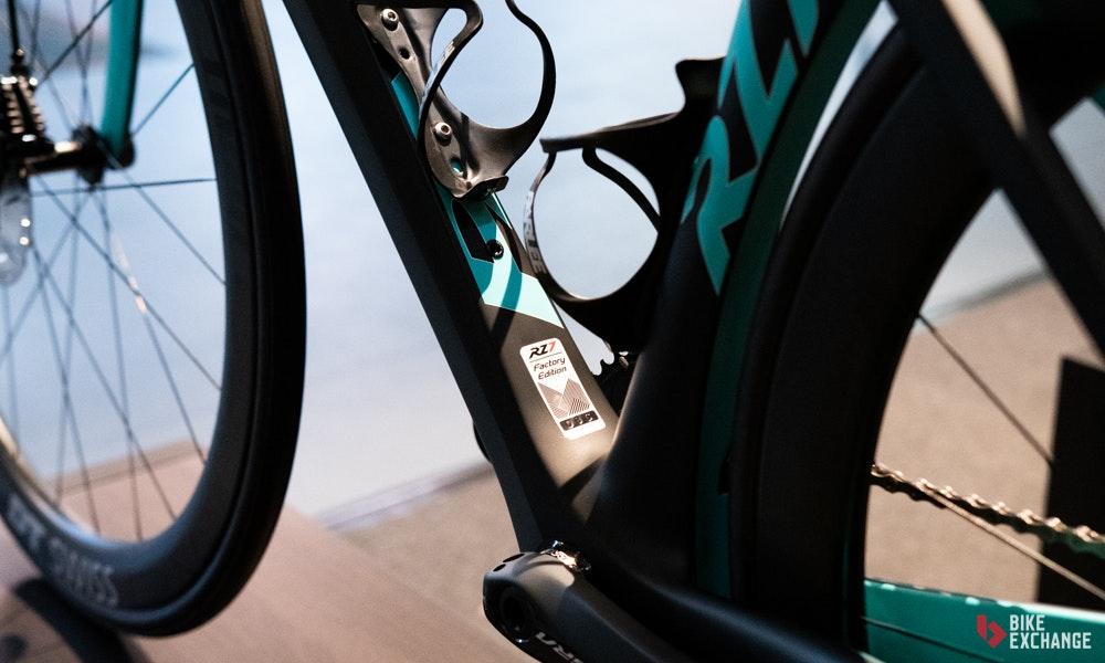 handmade-bicycle-show-australia-feature-10-jpg