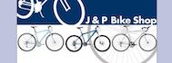 J & P Bike Shop