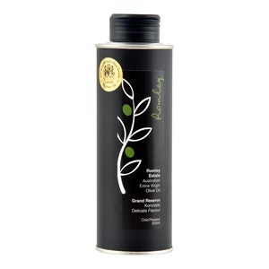 Grand Reserve Extra Virgin Olive Oil