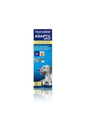 Adaptil Spray Dogs Ceva