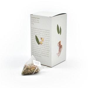 Licorice Love by Love Tea