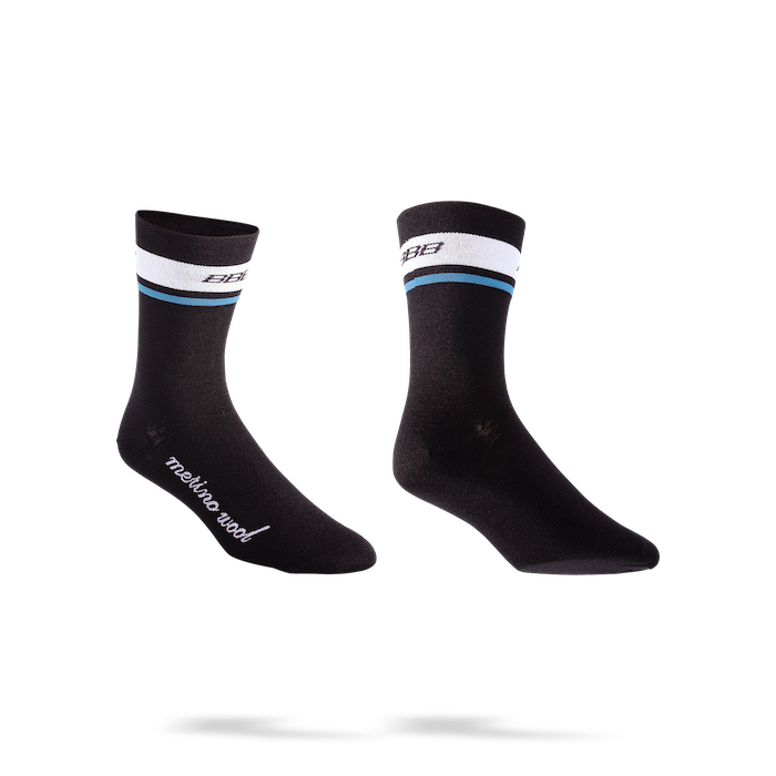 695454b61b95c1 bso-12-merinofeet black-2973571211-png. Perhaps our personal favourite of  all of these socks ...