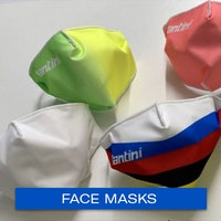 face-masks-jpg