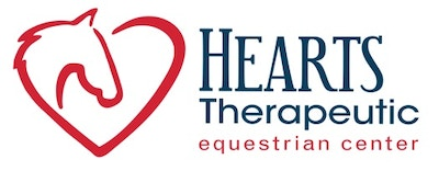 Hearts Therapeutic Equestrian Center is Relocating!