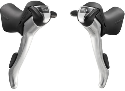 Road Bike Shifters
