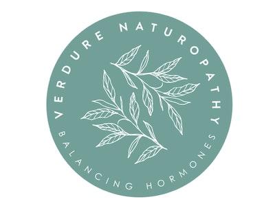 Verdure Naturopathy Initial Consultation