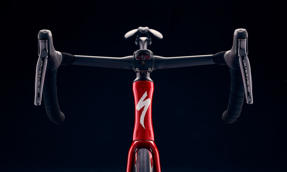2021-specialized-tarmac-sl7-what-to-know-4-jpg