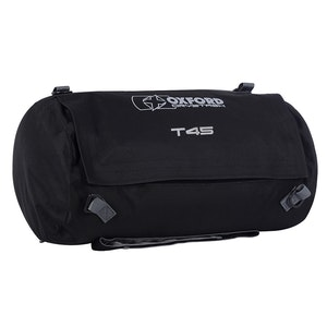 Oxford Drystash T45 Roll Bag - 45L