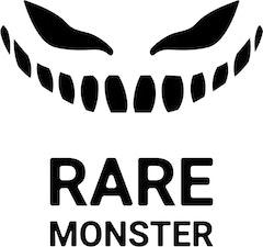 Rare Monster