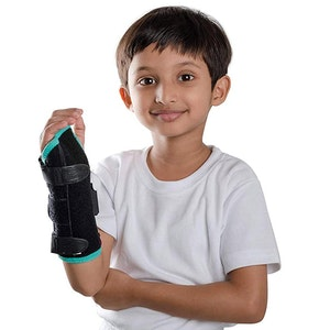 Tynor Wrist & Forearm Splint