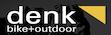 denk bike +outdoor