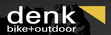 denk bike +outdoor