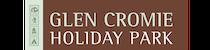 Glen Cromie Caravan Park