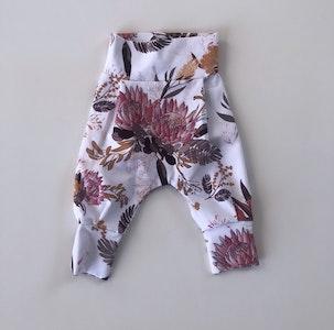 Australiana Harem Pants