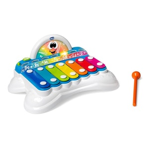 Chicco Flashy the Xylophone Musical Toy
