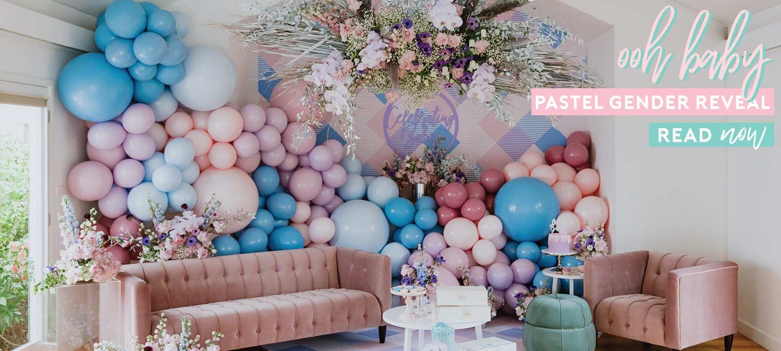 Party wedding and event hire furniture decorations in australia party wedding and event hire furniture decorations in australia lenzo junglespirit Choice Image
