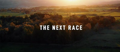 THE NEXT RACE - Episode 5 - THE NEXT RACE
