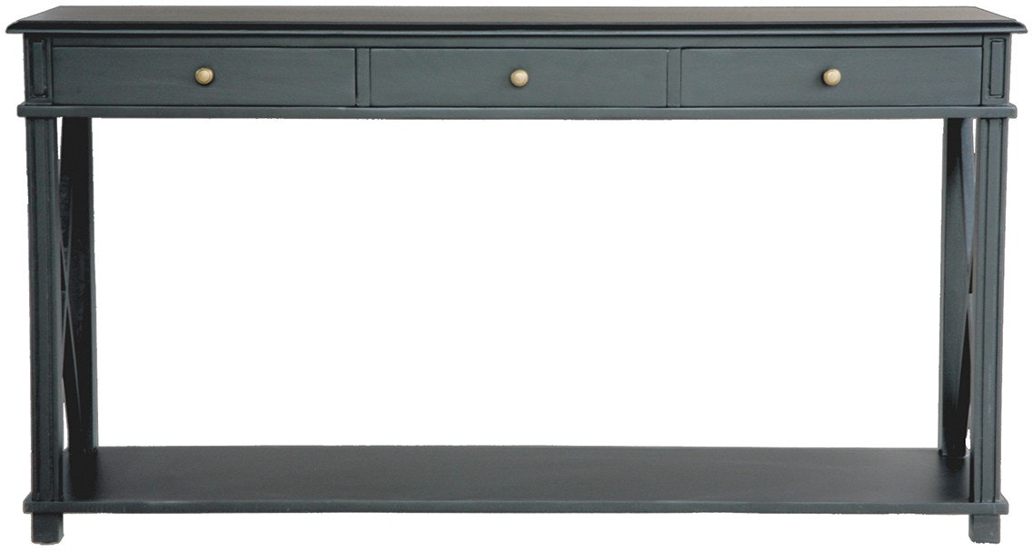 Sh manto console table hall tables for sale in yagoona for Outdoor furniture yagoona