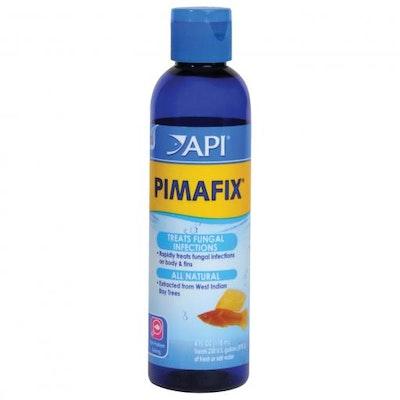 API Pimafix 120ml